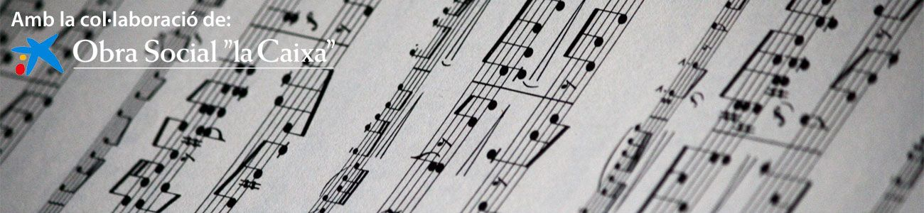 Find the music score you want and download it in PDF